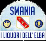 Smania Liquori